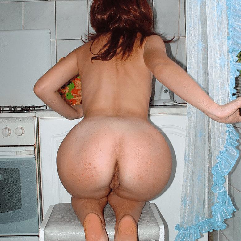 ella5