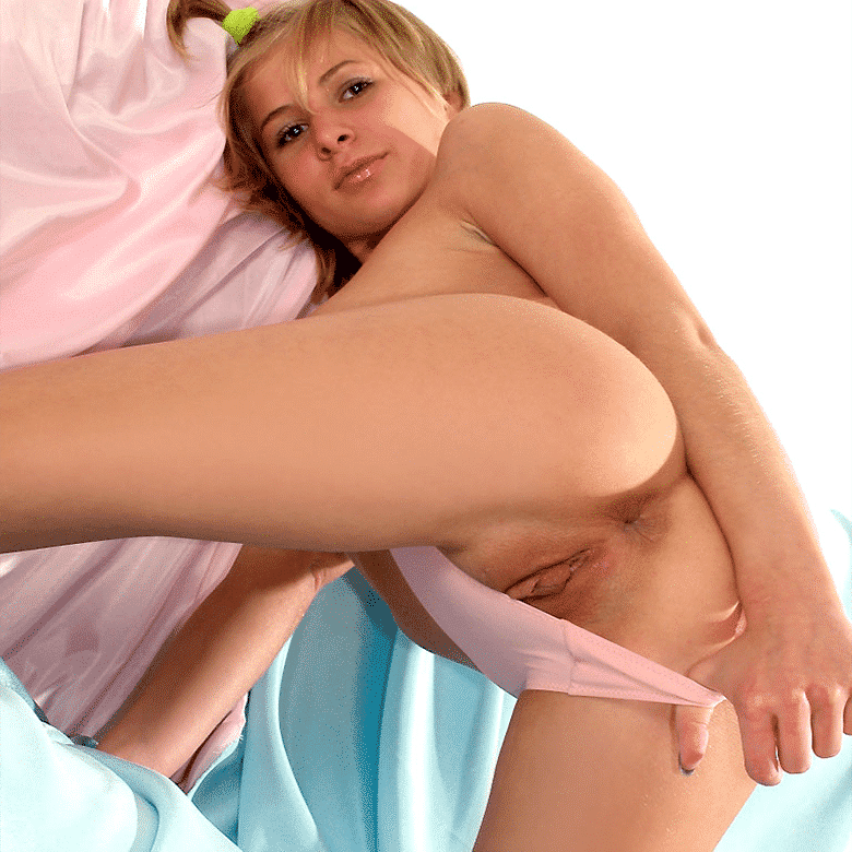 janey3