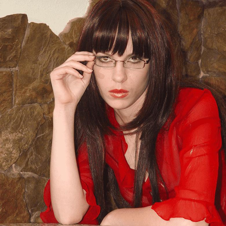 scarlet3