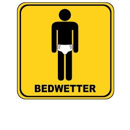abdl diaper
