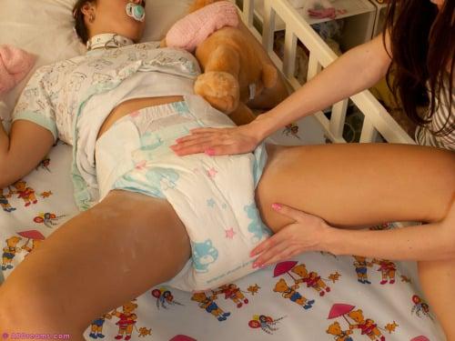 infantilism, mommy phone sex. abdl mommy