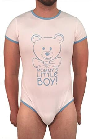phone sex mommy son sex adult baby diaper lover
