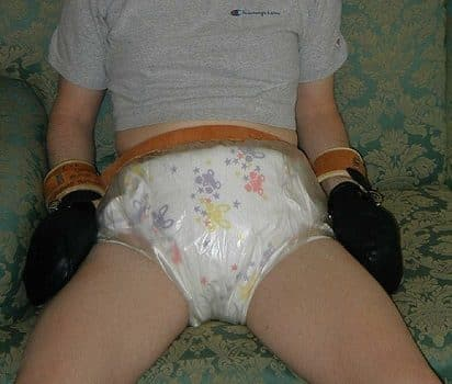 phoneamommy, abdl mommy,.