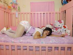 diaper lover